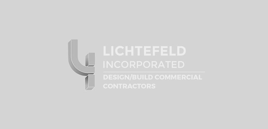 Lichtefeld, Inc. in the News