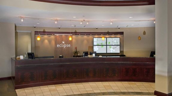 Eclipse Bank