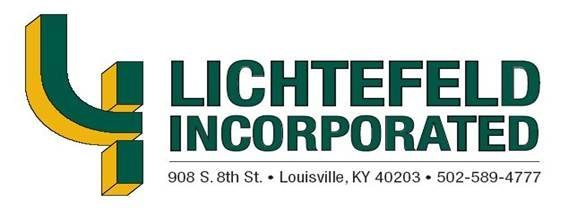 """Lichtefeld, Inc. ranked """"Top 100 Metal Builders by Tonnage"""" -Metal Construction News"""