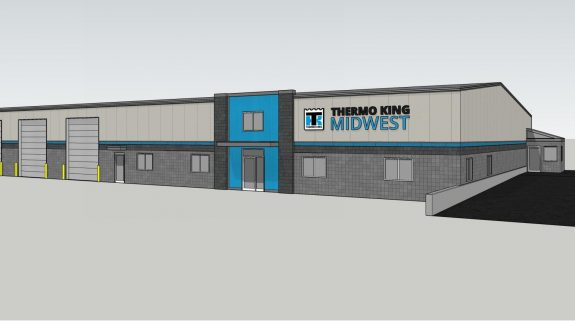 Thermo King Midwest